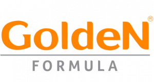 GoldeN Formula – Cão
