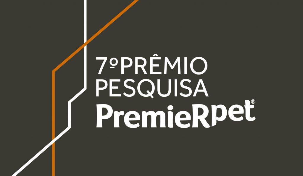 Prêmio Pesquisa PremieRpet