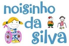 Noisinho da Silva